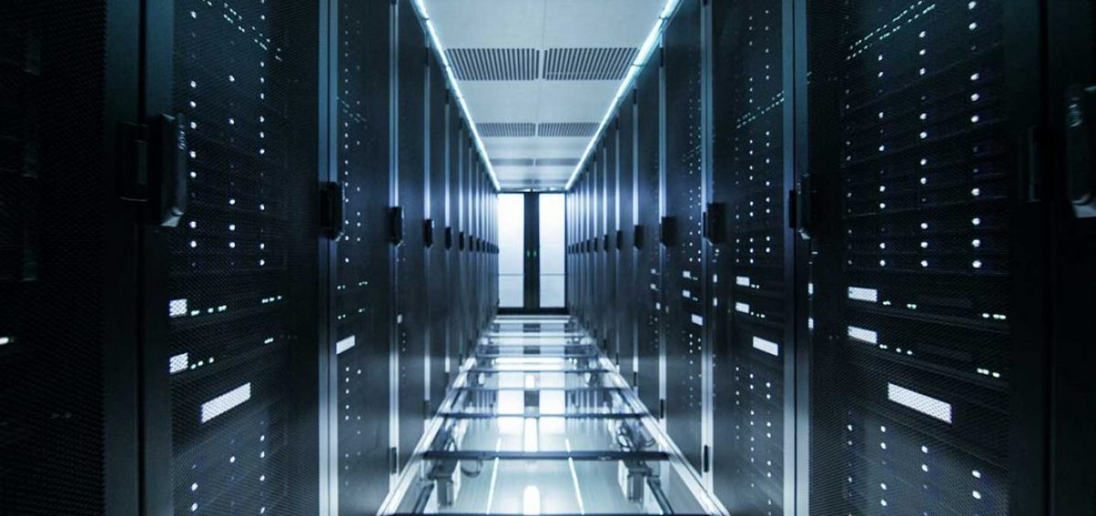 Major Web Hosting Challenges and Solutions
