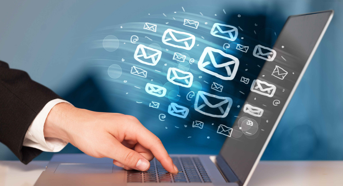 5 Tips to Select the Best Email Service Provider for your Startup