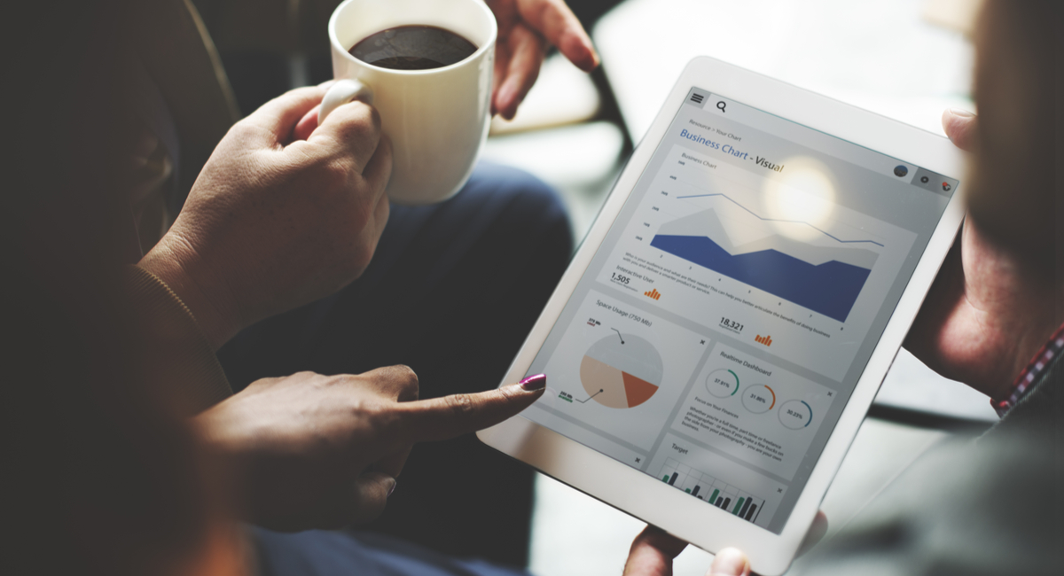 5 Benefits Of Having A Centralized Employee Dashboard In Your Business